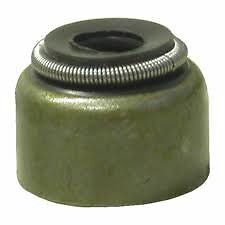 YFM 700 FGP Grizzly (4WD) (EPS) 2007-09 Valve Stem Oil Seal (Inlet) New