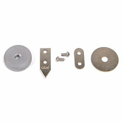 Edlund KT1100 #1 Knife and Gear Replacement Kit