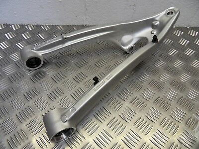 BMW R1200 GS Front wishbone / suspension trailing arm 2013 to 2017