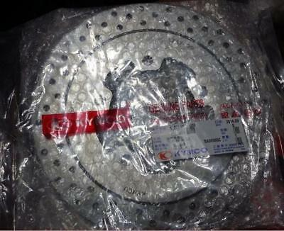 KYMCO G-DINK 300i (2018 - ) ORIGINAL KYMCO REAR BRAKE DISC