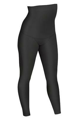 SRC Recovery Leggings XS- brand new in box, never opened - RRP $200