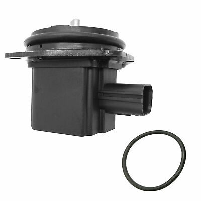 Intake Manifold Runner Valve Actuator for Chrysle 300 Dodge Charger 2.7L 3.5L