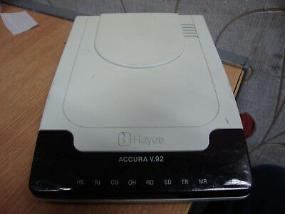 HAYES ACCURA ISDN TERMINAL ADAPTER DRIVER FOR WINDOWS DOWNLOAD