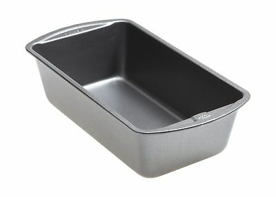 Good Cook 9 Inch x 5 Inch Loaf Pan 9 x 5 Inch