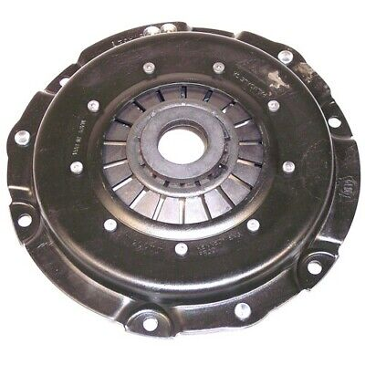 KENNEDY STAGE 2 2100# PRESSURE PLATE, Fits All Years, Dunebuggy & VW