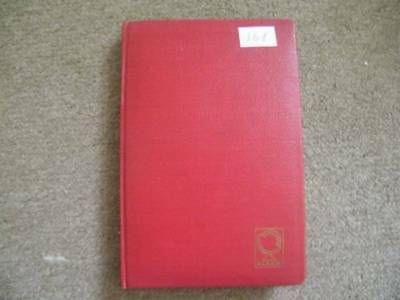 World/GB collection in small stock book. Mint & used. Plenty MNH.