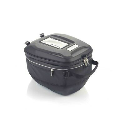Triumph Motorcycles A9510413 Tiger 1200 Quick Release Tank Bag