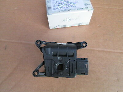 AUDI TT ROOF FLAP SERVOMOTOR RIGHT OR LEFT BRAND NEW