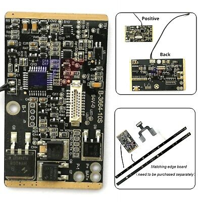 For Xiaomi Mijia M365 BIRD Scooter Battery Protection Circuit Board Mainboard