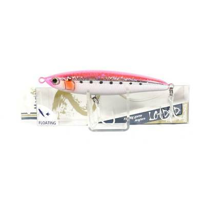 Maria Loaded Saltwater Pencil Floating Lure F140 BO8H (3250)