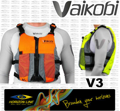 Sporting Goods Calcutta Fishing PFD Red  Life Jacket Vest Kayak or Canoe Angler Sit on Top Boat Canoeing & Kayaking Life Jackets