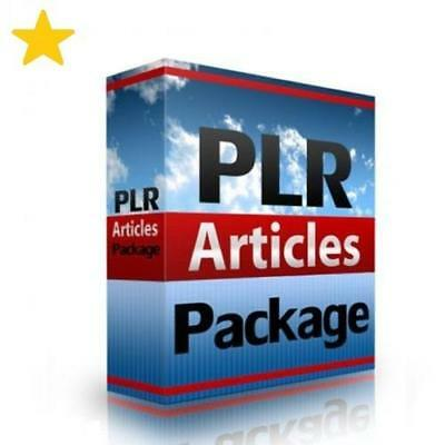 300k plr articles 2000 ebooks for 650 niches free shipping all 300k plr articles 2000 ebooks 650 niches free shipping all resell rights fandeluxe Images
