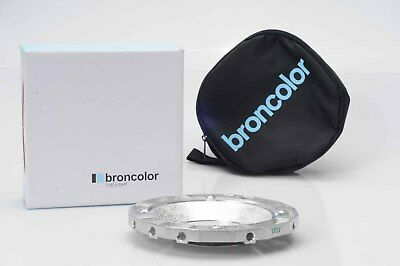 Broncolor Speed Ring for Broncolor Flash Systems                            #593