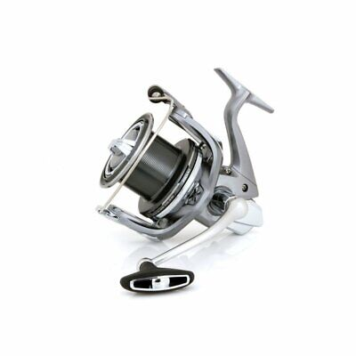 SHIMANO Ultegra 14000 XSD Brandungsrolle Weitwurfrolle by TACKLE-DEALS !!!