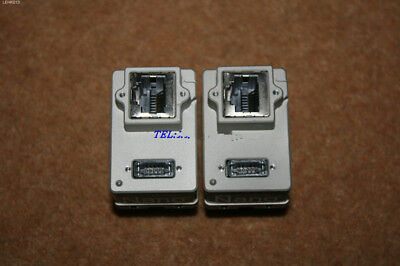 G3-GM11-M2020 DALSA Used 100% test by DHL or EMS