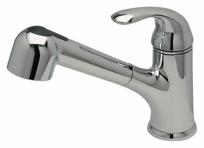 Zurn Swing Utility Sink Faucet, Lever Handle Type, Chrome Finish - JP2620-PF-XL