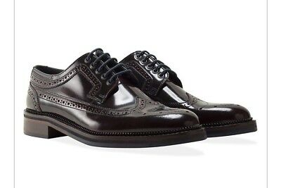 Brand New In The Box Goodwin Smith Size 10 Shoes