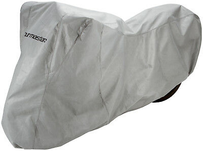Tourmaster Journey Waterproof Motorcycle Cover - Large