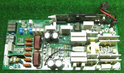 APC Power Board 118400.194 E For Avaya PW9125 1000 Battery Back Up Power Supply
