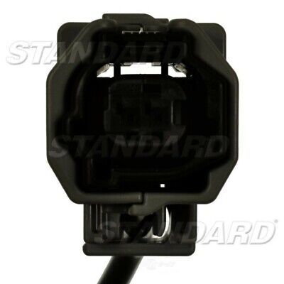 ABS Wheel Speed Sensor Wire Harness Front Left Standard fits 07-17 Toyota Tundra