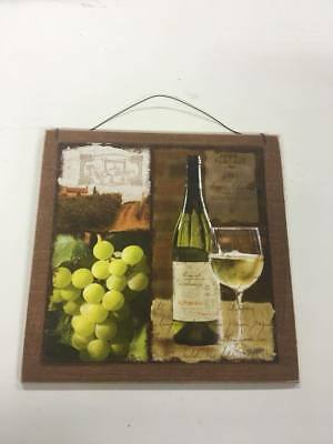 TUSCAN WINE & Grapes Kitchen Decor Light Switch Or Outlet ...
