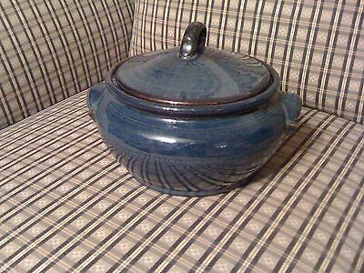 """BHS  """"Brecon"""" Tureen/Serving Dish"""