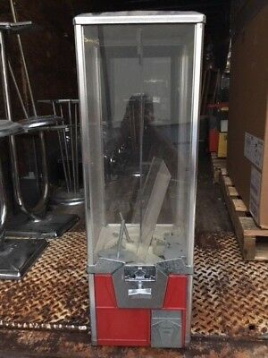 "*Weekly SALE* 2"" capsule toy bulk vending machine 2 inch vendor A&A Northwestern"