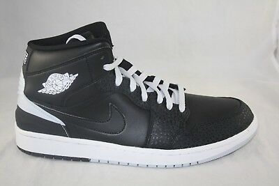 641fec1aac9 AIR JORDAN 1 Retro 86 Pure Platinum 644490-010 High OG Hi Bulls ...