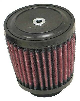 K&N Filters RE-0200 Universal Air Cleaner Assembly