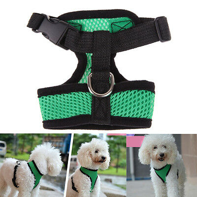 Fall Summer Adjustable Puppy Dog Car Seat Harness Dog Cat Pet Collar Belt Nylon