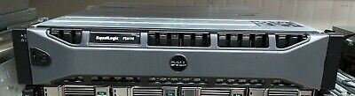 Dell EqualLogic PS6110X, 24 x 900GB 10K SAS