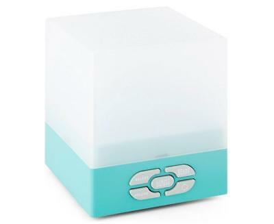 Playette Star Glow Cube Ceiling Projector & Night Light Free Shipping!