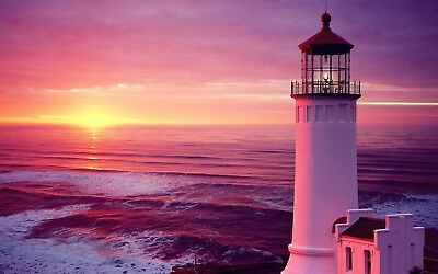 1p Auction Light House Wallpaper Image Penny Auction Collection Free No Reserve