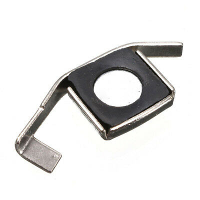 Magnetic Seam Guide Domestic & Industrial Sewing For Household Sewing Machines