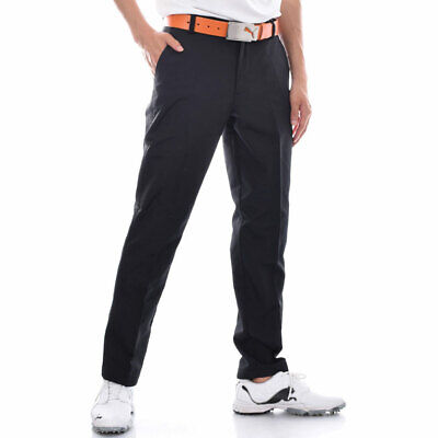 Puma Golf Mens PwrWarm WarmCELL Pant Golf Trousers 44% OFF RRP