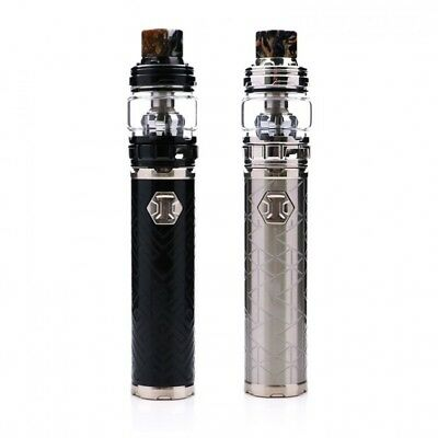 IJUST 3 ELEAF FULL KIT e COIL A SCELTA  AUTENTICI ELEAF