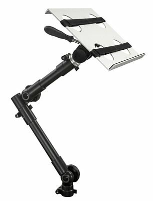 Mount-it Car Laptop Mounting System
