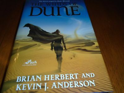 dune house corrino epub download