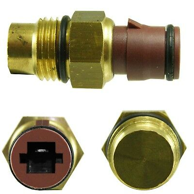 Engine Cooling Fan Switch Airtex 1s4408