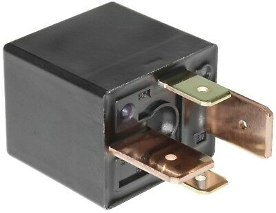 Blower Motor Relay Airtex 1r1478 Relay For Toyota 90987-04010  90987-04006