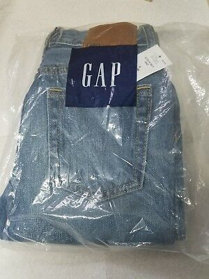 GAP Jeans 1969 Boys 6 Slim NEW WITH TAGS, BEAUTIFUL.Best fit, durable, yet soft!