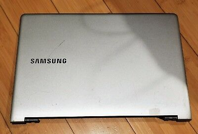 "Samsung NP900X3K 13.3"" LCD 3200x1800 Screen Complete Assembly"