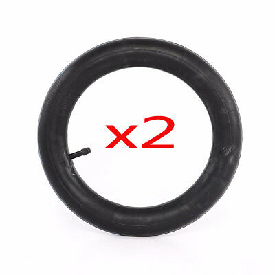 12 1/2 x 2 3/4 (12.5 x 2.75)Inner Tube for Razor Dirt Rocket MX350 Pack of 2