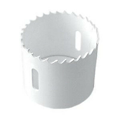 Scie Cloche Bimetal 19mm Diametre