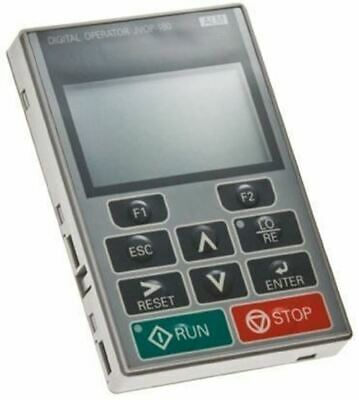 Omron JVOP-180 Remote Interface for use with J1000 Series