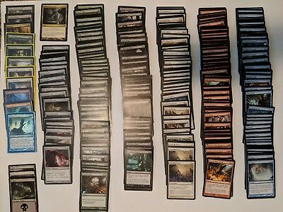 MTG Bulk Lot of 100 - Innistrad - Uncommon Rare Foil - Magic the Gathering