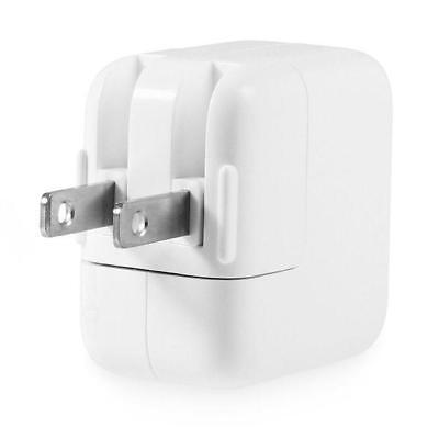 Original 12W iPad Charging Block, iPad Charger