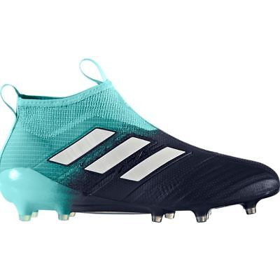 ADIDAS ACE 17+ Purecontrol FG BY3063 Mens Football Boots