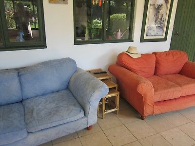 Prime Reduced Conservatory Furniture 2 Seater Sofa And Table Onthecornerstone Fun Painted Chair Ideas Images Onthecornerstoneorg