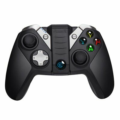 Gamesir G4S GamePad Controller Wireless Wired Bluetooth Hassle-free ExperienceMO